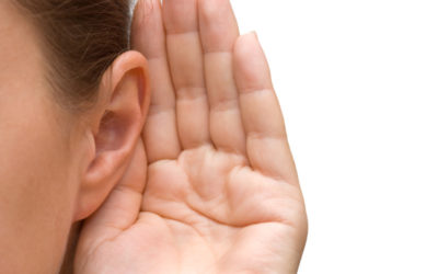 Ear Tricks