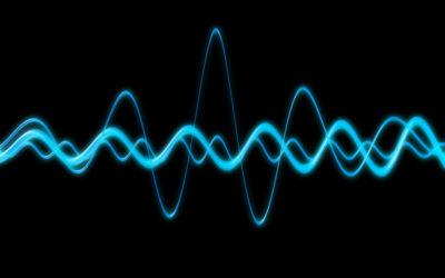 Sound Speed