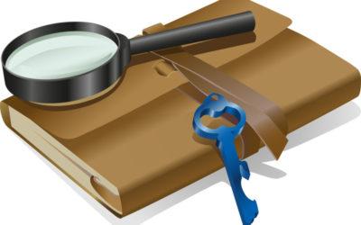 Detective Boxes